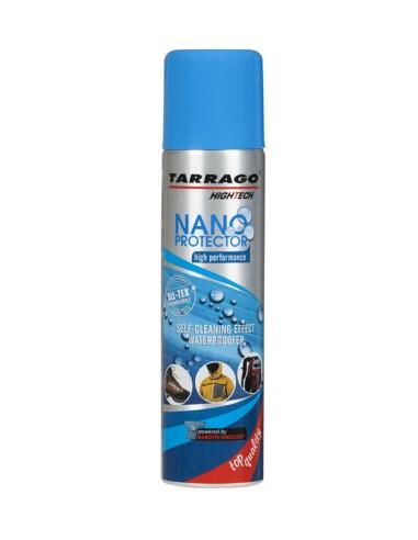 Nano Protector Hightech Spray...