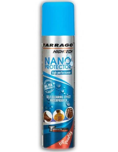 Nano Protector Hightech Spray 400ml