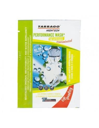 Performance Wash+ HighTech Sachets 18ml